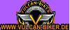 VN-Biker.de - Vulcan - V2 Forum